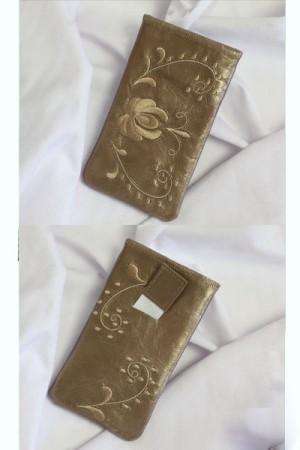 bronz_tok2