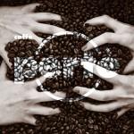 caffe perte (19)