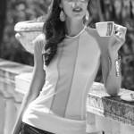 caffe perte (9)