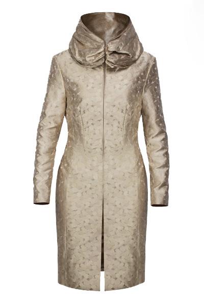 Analisa kabát