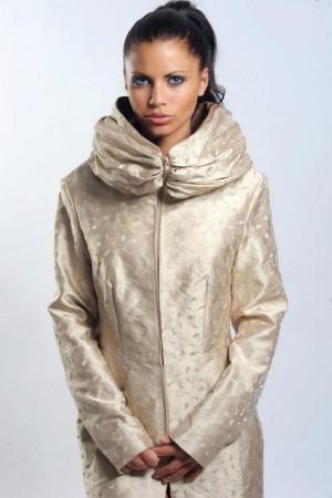 Arany kabát_1