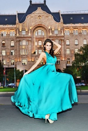 zöld Vegas_estelyi5web