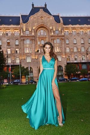zöld Vegas_estelyi6