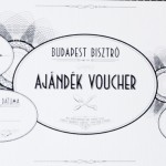 Budapest Bisztró