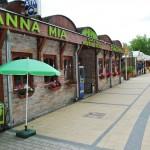 Manna Mia
