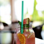 Mango Restaurant & Cafe
