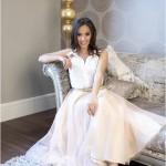Nagy Nikoletta 2015 Miss Universe Analisa_8019