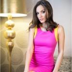 Nagy Nikoletta 2015.Miss Universe Analisa_8355
