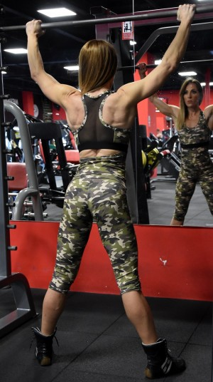 ARMY_fitness1