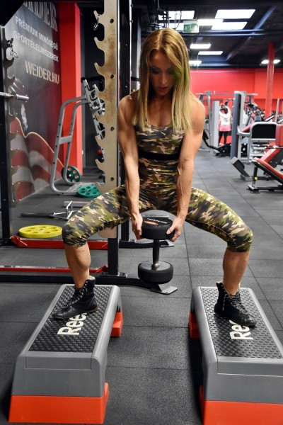 Army_fitness2