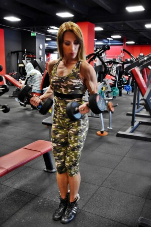 Army_fitness4