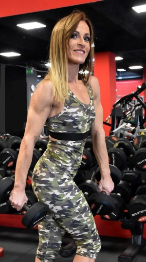 Army_fitness5