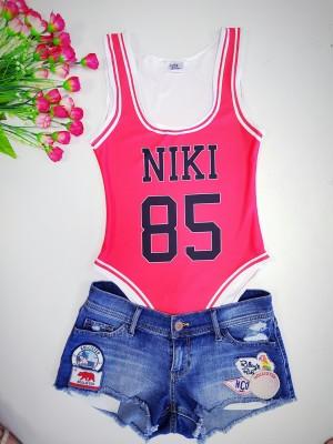 Niki_top