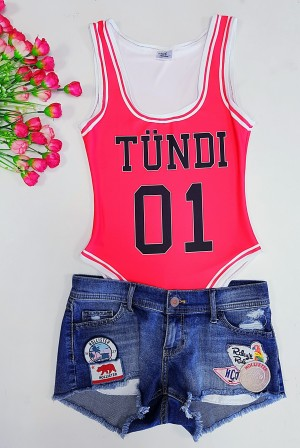 Tündi_top