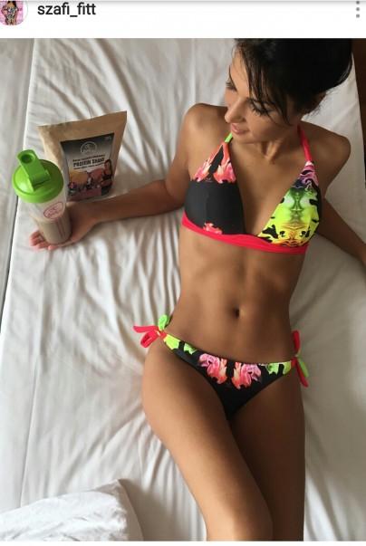 Láng Bikini_Szafi