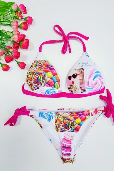 Lillipop_bikini