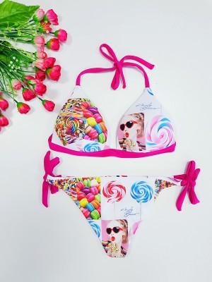 Lillipop_bikini_H