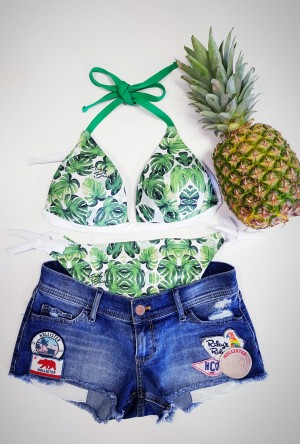 Pálma Bikini2