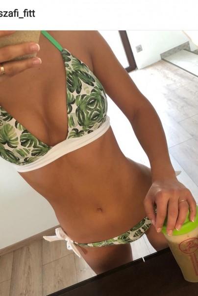 Pálma Bikini_Szafi