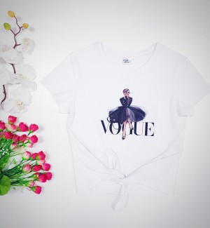Előkötős_vogue_polo
