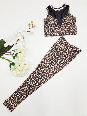 Leopard_fitness_szett