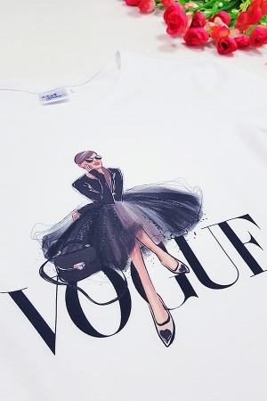 Vogue_polo_design