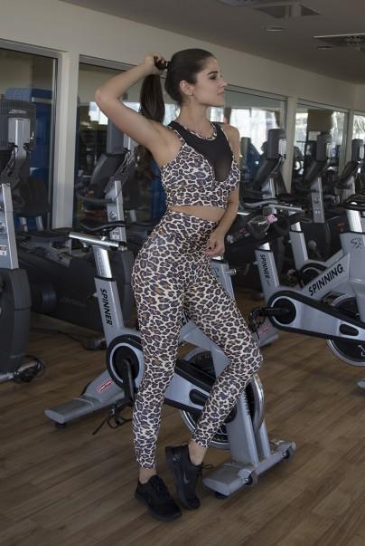 leopard2vagottWEB