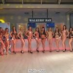 Bikini Girls 15