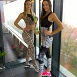 Fitness Girls3