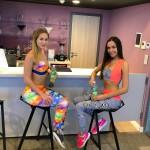 Fitness_Girls2