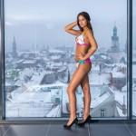 Monin_Bikini2