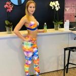 Sky Fitness_girl