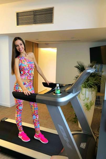 Candy_fitness szettE