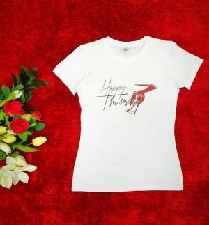 happythursday_tűsarkú