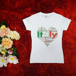 Italy heart 1