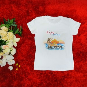 Enjoy Today _Tshirt