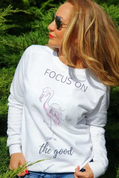 focuspulover0